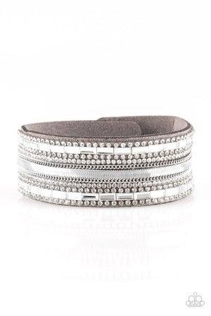 Bracelets55