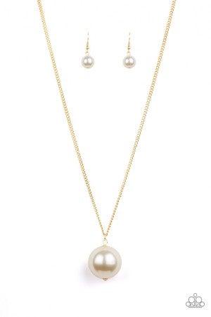 Necklaces1723