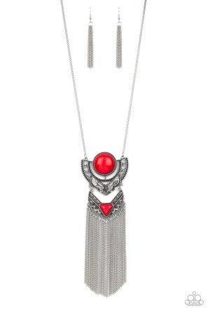 Necklaces1622