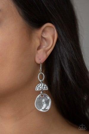 Earrings1372