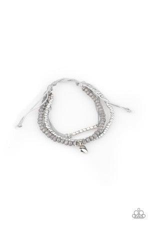 Bracelets999
