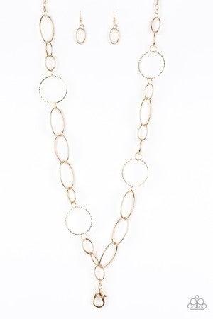 Necklaces1716