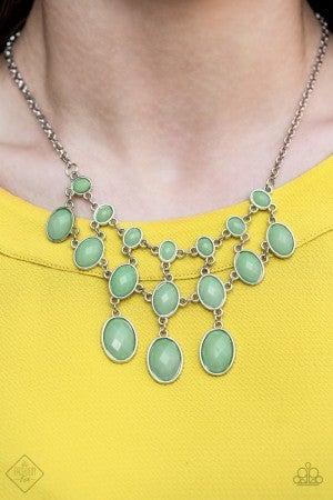 Necklaces1112