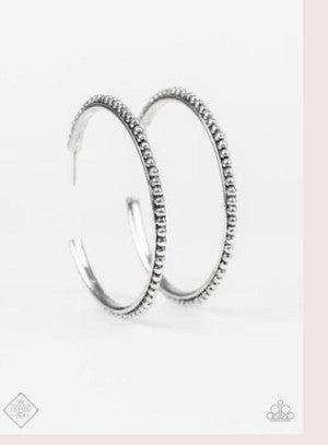 Earrings1385