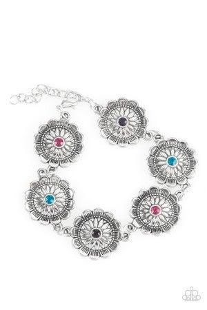 Bracelets1173