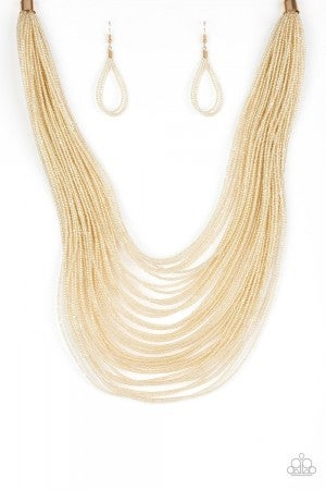 Necklaces1113