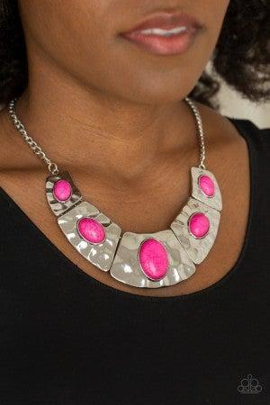 Necklaces1800