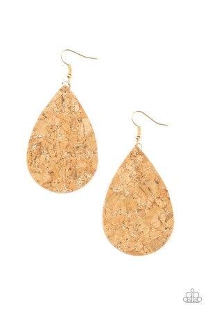 Earrings1330
