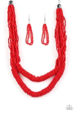 Necklaces1424