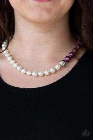 Necklaces1717