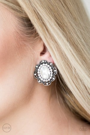 Earrings1423
