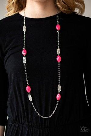 Necklaces1765