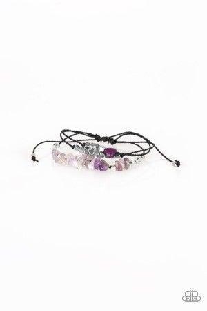 Bracelets1069