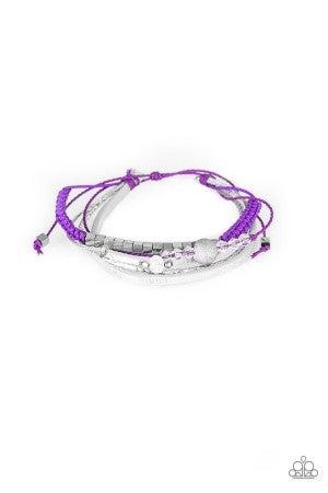Bracelets1002