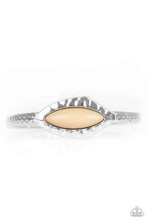 Bracelets1134