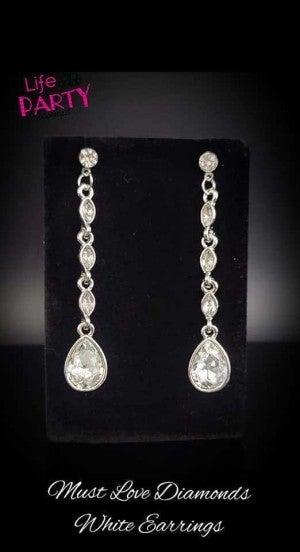 Earrings1380
