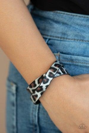Bracelets1205