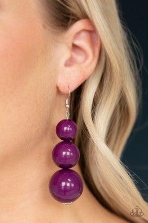 Earrings1189