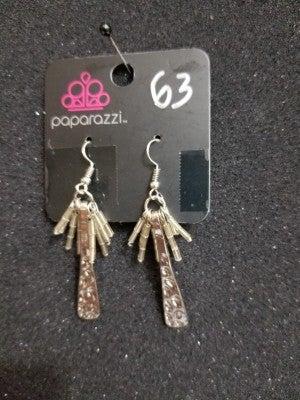 Earrings63