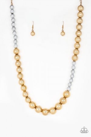 Necklaces106