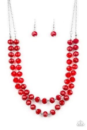 Necklaces1547