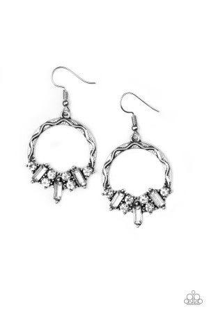 Earrings1382