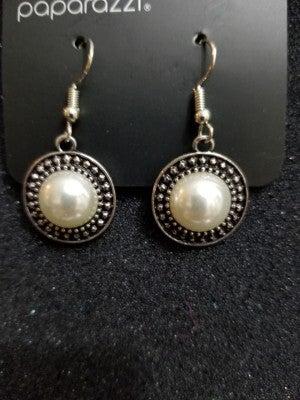 Earrings95