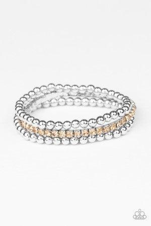 Bracelets1208