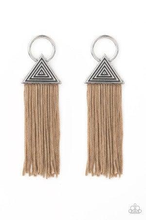 Earrings1182