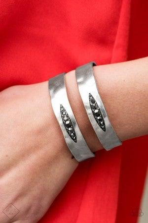 Bracelets1227