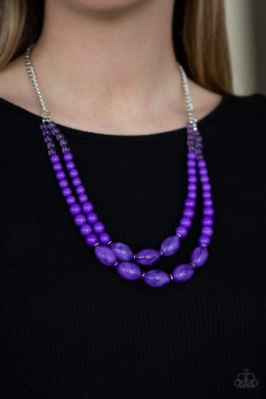 Necklaces1395