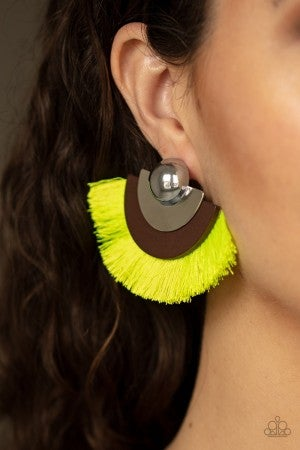Earrings1341
