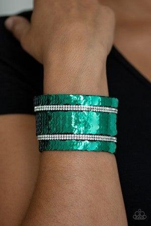 Bracelets777