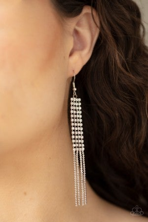 Earrings1340