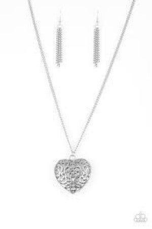 Necklaces119