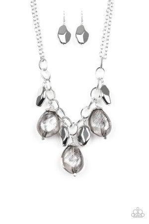 Necklaces1586