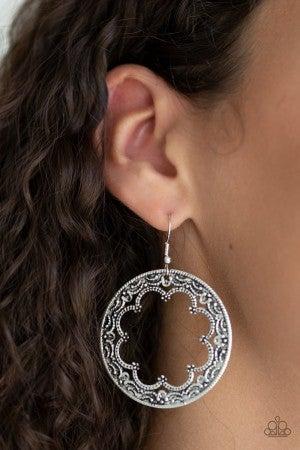 Earrings1249