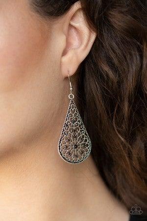 Earrings1234