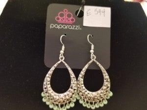 Earrings594