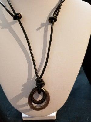 Necklaces444