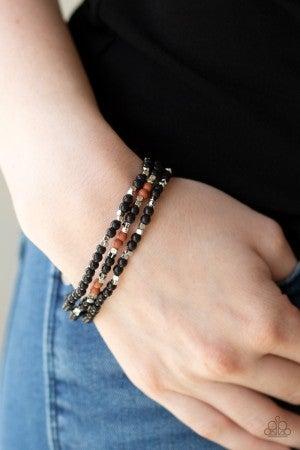 Bracelets1073