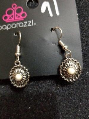 Earrings91
