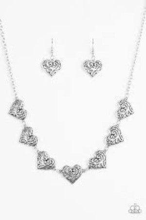 Necklaces123