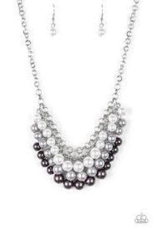 Necklaces13