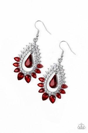 Earrings1281