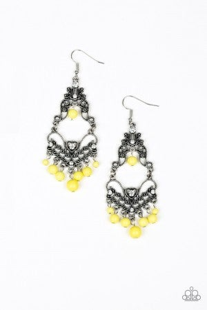 Earrings1328