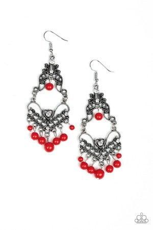 Earrings1327