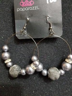 Earrings92