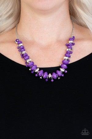 Necklaces1442