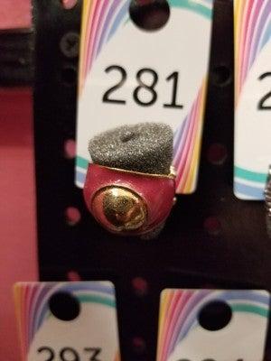 Rings281